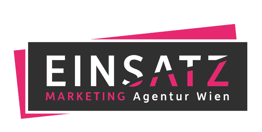 MARKETINGAGENTUR WIEN - Consulting, SEO, Marktforschung